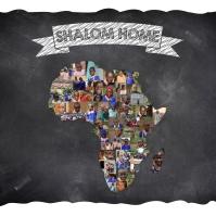 shalom_home-africa