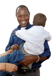 Mitungu-Kenya-Padre-Francis-Gaciata.-2014